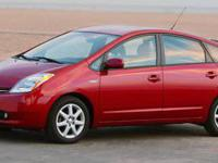 2007 Toyota Prius Base For Sale.Features:Keyless Start,