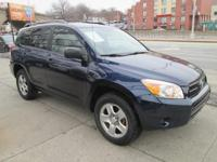 88K Mileage only!!!! AWD!!!!!!! Call us now a to
