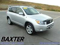 CARFAX 1-Owner, Extra Clean. FUEL EFFICIENT 28 MPG