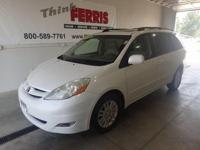 **Leather Interior**, **Moonroof/Sunroof**, **All-Wheel