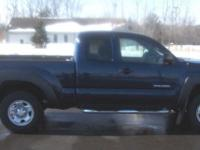 Description Truck is NOT for sale anymore!! This