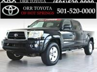 Great looking truck for a great price!! Low miles!!
