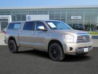 PRICE DROP FROM $24,999, EPA 20 MPG Hwy/14 MPG City!