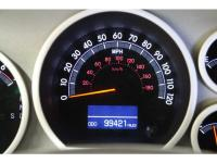 Options:  Manufacturer''s 0-60Mph Acceleration Time