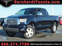 We are happy to offer you this 1-OWNER 2007 TOYOTA