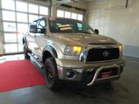 TRD OFF ROAD***PREMIUM WHEELS & TIRES***CLEAN