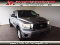 4-Wheel ABS, 4-Wheel Disc Brakes, 5-Speed A/T, 8
