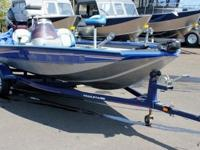 Mel's Marine Service is pleased to offer this 2007