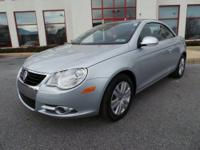 Heated Front Seats, Panoramic Sunroof, Sunroof /