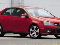 Scores 32 Highway MPG and 25 City MPG! This Volkswagen
