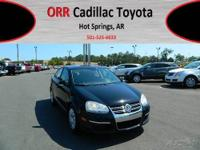 2007 Volkswagen Jetta Sedan 2.5 Our Location is: ORR