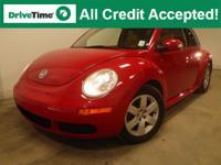 Exterior Color: red, Body: Hatchback, Engine: I5 2.50L,
