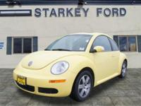 Exterior Color: sunflower yellow, Body: Hatchback,