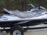 ,...,,,,This is my personal jet ski and has been