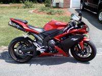 Description This bike is still like new. No problems at