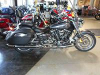 2007 Yamaha Stratoliner S Very clean RS Stratoliner S!