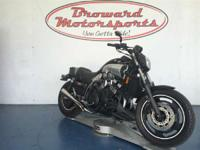 2007 Yamaha V Max AMAZING PRICE WILL GO FAST Financing