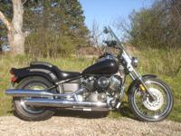 Motorcycles Cruiser 6316 PSN . YOU CAN AFFORD TO HAVE