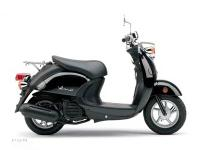 Scooters Under 250cc 1131 PSN . the four-stroke Vino