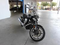 2007 Yamaha warrior Our Location is: AutoMatch USA of