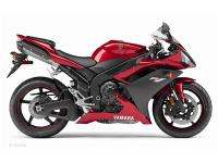 KEY WORDS: Yamaha suzuki kawasaki honda r1 yzf-r1 yzfr1