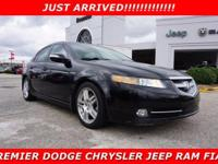 Fully Detailed, Passed Dealer Inspection, Clean Carfax,