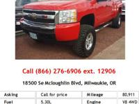 You can find this 2007 Chevrolet Silverado 1500 LT