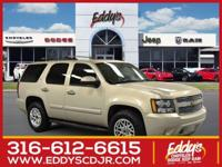 Thank you for your interest in one of Eddy's Chrysler