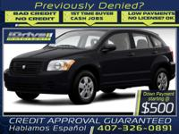 -Down Payments starting at $500-Pronto Desde