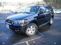 Additional Clean, ONLY 71,043 Miles! REDUCED FROM