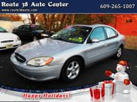 Exquisite Auto Center 4520 Torrsdale Ave  Philadelphia,
