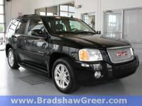 CLEAN CARFAX, Heated front seats, Navigation, Rear