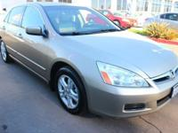 Exterior Color: desert mist metallic, Body: Sedan,