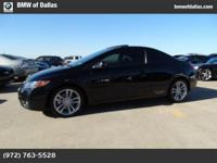 Examine out this gently-used 2007 Honda Civic Si we