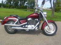 Motorcycles Cruiser 1789 PSN. And when it pertains to