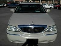 SUPER CLEAN!!! CLEAN CARFAX!!! SIGNITURE SERIES LIMITED