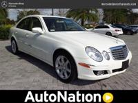 :-RRB- CLEAN CARFAX! LOW MILES! NAVIGATION! HEATED
