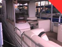 - Stock #63340 - This vessel was SOLD on June 2. This
