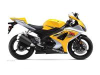 Accelerate. And it is why Suzuki riders Own the