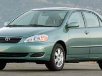 Exterior Color: blue, Body: Sedan, Engine: 1.8L I4 16V