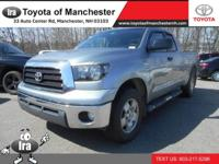 *TRD OFF ROAD* We are excited to offer this 2007 Toyota
