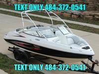 ................Now Available Is This Super Nice 2007