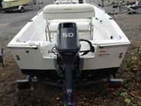 2008 Triumph 150cc that comes loaded with a 50 HP