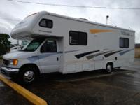 Stock Number: 708308. Brand-new travel trailer with one