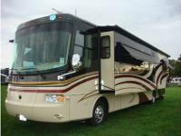 Stock Number: 720296. Call Mike . 2008 Holiday Rambler