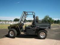 joyner buggy Classifieds - Buy & Sell joyner buggy across the USA