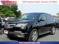 Exterior Color: formal black, Body: SUV, Engine: 3.7L