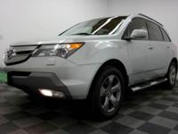 CLEAN CARFAX, 68K MILES, AWD! All of our vehicles have