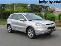 Body Style: SUV Engine: Exterior Color: Polished Metal