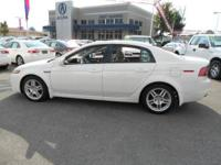JUST REPRICED FROM $16,995. Extra Clean. Moonroof,